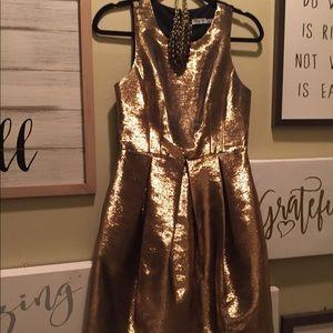 Eliza J Dress 👗 3 x $50